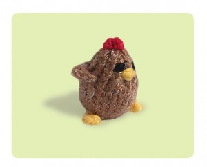 Tiny Chicken </p> <div class='shareaholic-canvas' data-app='share_buttons' data-title='Tiny Chickens' data-link='http://www.freecuteknit.com/tiny-chickens-animal-stuffed-toy-pattern/' data-app-id='22875073' data-app-id-name='category_below_content'></div><div class='shareaholic-canvas' data-app='recommendations' data-title='Tiny Chickens' data-link='http://www.freecuteknit.com/tiny-chickens-animal-stuffed-toy-pattern/' data-app-id='22875078' data-app-id-name='category_below_content'></div>						</div><!-- .entry-summary -->
