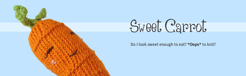 Free Cute Knitting Patterns | How to Knit Tutorials
