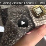 How-to-Sew-Joining-2-Knitted-Fabrics-Together-Running-Back-Stitch