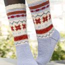 0-880 Socks