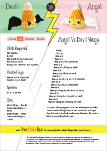 angel-devil-wings-pdf-thumbnails